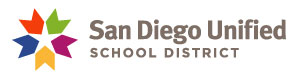 San Diego Unified